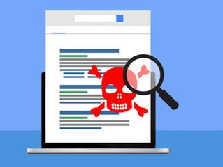 Veja  como detectar vagas de emprego falsas na internet