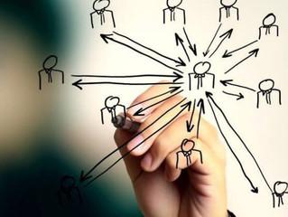 Os 6 erros de networking mais comuns e como evitá-los