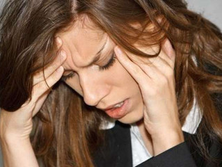 8 hábitos diários que podem estar destruindo sua rotina de trabalho