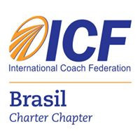COMUNICADO OFICIAL DA INTERNATIONAL COACH FEDERATION CHAPTER BRASIL - ICF BRASIL