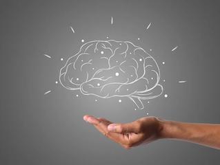 Dia do Psicólogo: conheça o mercado e as áreas de atuação desse profissional