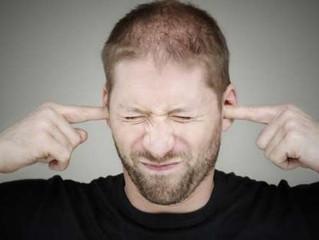 Quem não tem resiliência apresenta estes sintomas no trabalho