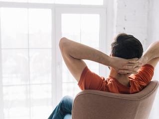 Nove ferramentas para combater o stress