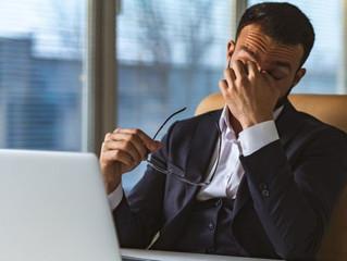 Quatro estratégias para realizar tarefas desagradáveis