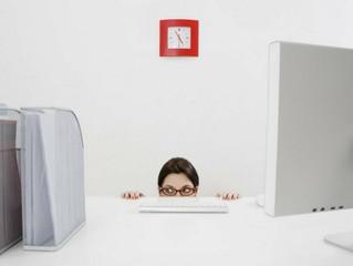 Como fazer 'networking' quando você é tímido