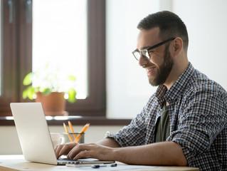 A cultura digital e os modelos de trabalho remoto
