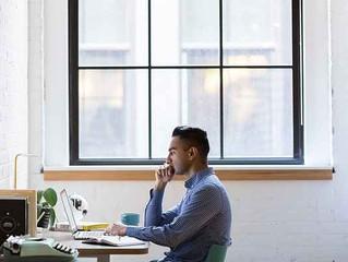 Empresas já adotam home office para evitar Coronavírus