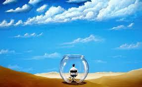 Zona de conforto mental: o que é e como se arriscar para além de suas fronteiras