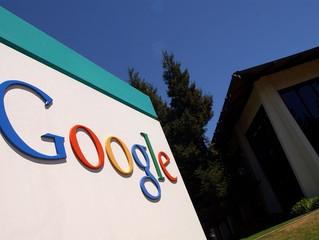 O que torna uma equipe eficiente e bem-sucedida, segundo o Google