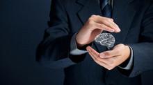 As 3 habilidades de pessoas com alta 'inteligência emocional' no trabalho
