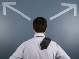 Vale a pena trocar a carreira por uma profissão do futuro?