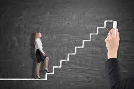 2020: Cinco conselhos para ter uma carreira mais produtiva