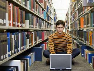 """Como reaprender a aprender e ser um """"talento ágil"""", o perfil mais buscado"""