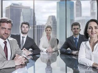 Nove armadilhas que é preciso superar em uma entrevista de emprego