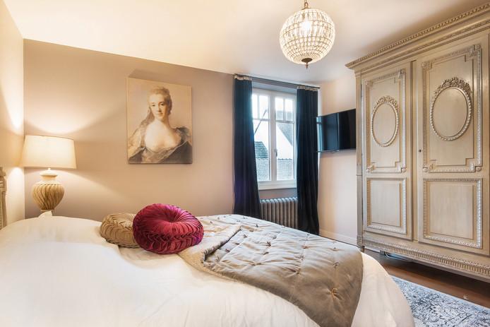 BEDROOM FLORIMONT03_MAISON DHOTES_LE CLO