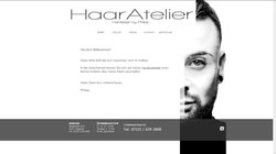 HaarAtelier Philipp Luft
