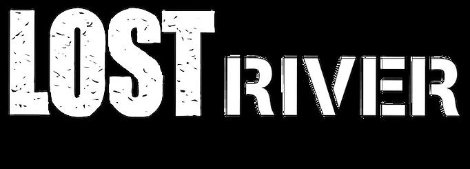Lost River Mini Americans