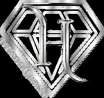 DiamondHAussies.com
