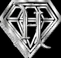 DiamondH.com Watermark.png
