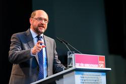 Martin Schulz, Offenbach