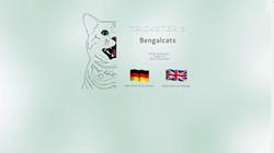 BengalCats