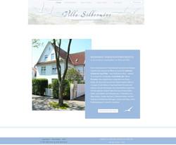 Villa Silbermöve
