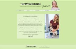 Tierphysio-Seidel