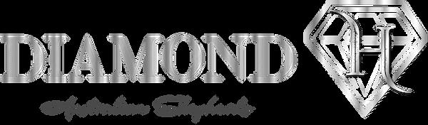 Diamond H Logo Website.png