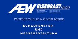 AEW Elsenbast