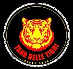 logo-fede-sito_edited_edited.png