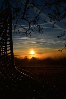 Fabulous Sunsets.jpg