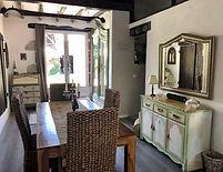Open plan lounge diner.jpg