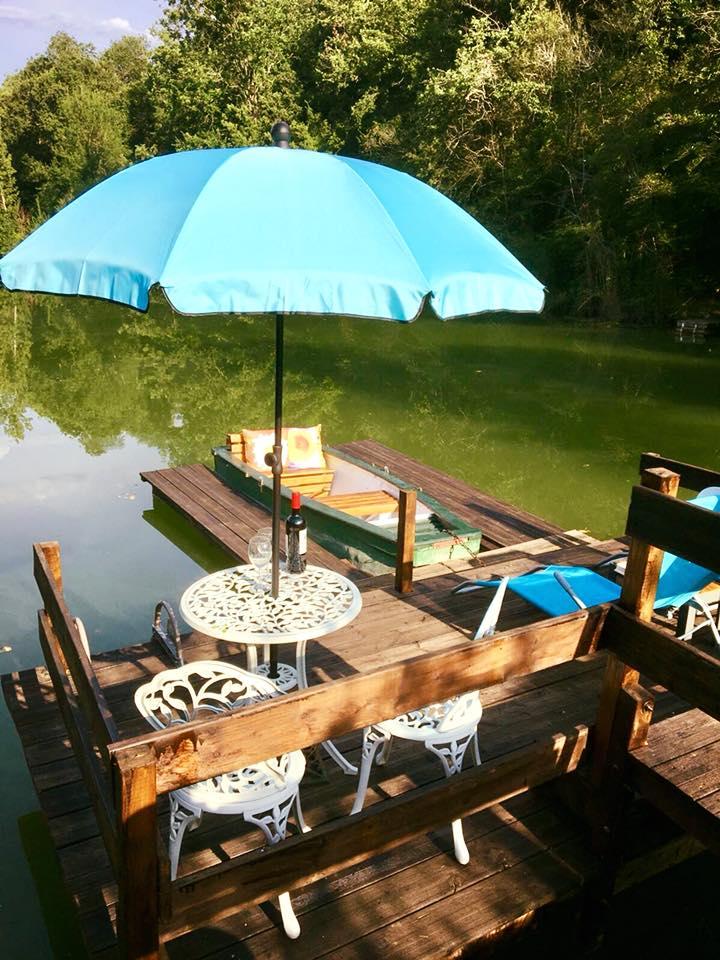 lakeside 4