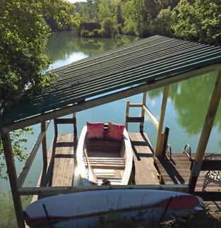 3 acre fresh water lake.jpg
