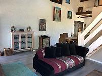 Open plan lounge/diner.jpg