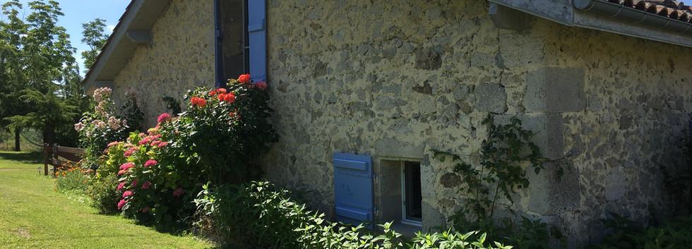 Marcadis Gite