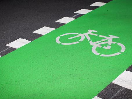 Conozca más sobre el plan de movilidad sostenible en ZFLL