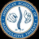 spinal manipulation logo.png