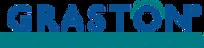 graston logo.png