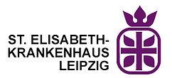 st-elisabeth-krankenhaus-sponsor-hcl.jpg