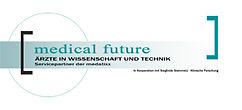medical-future-sponsor-hcl.jpg