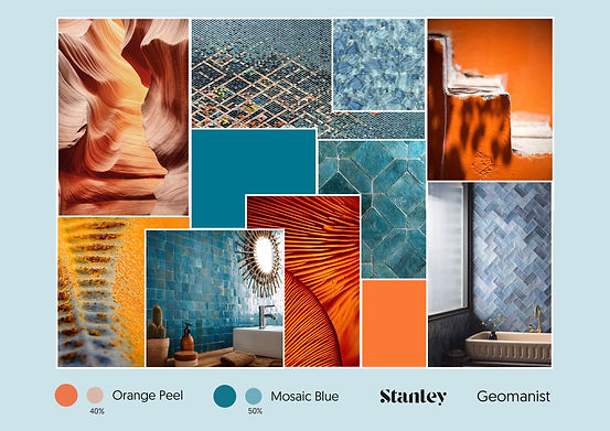 Orange peel mosaic blue 2.jpg
