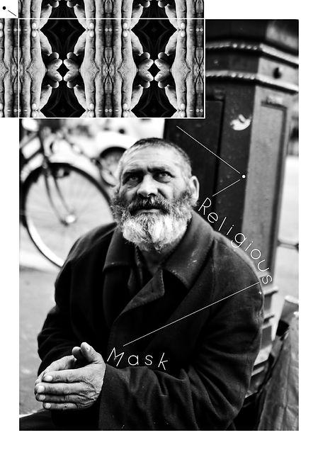 Street_Poésie2.jpg