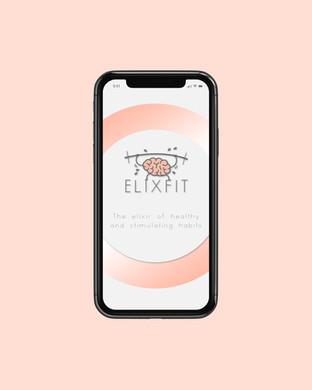 ElixFit