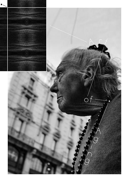 Street_Poésie4.jpg