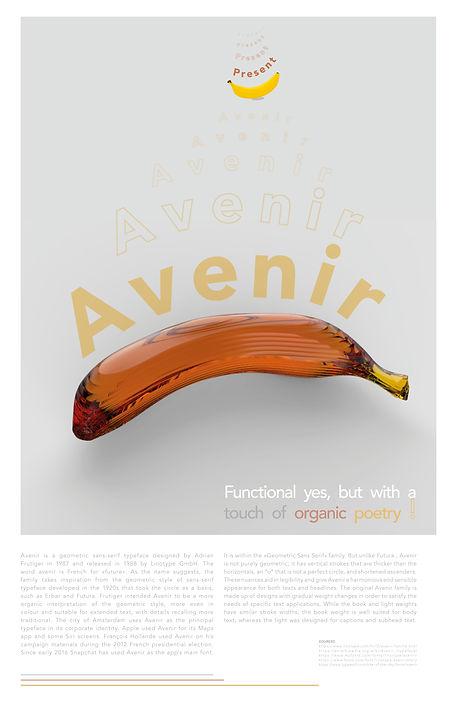 Avenir Poster.jpg