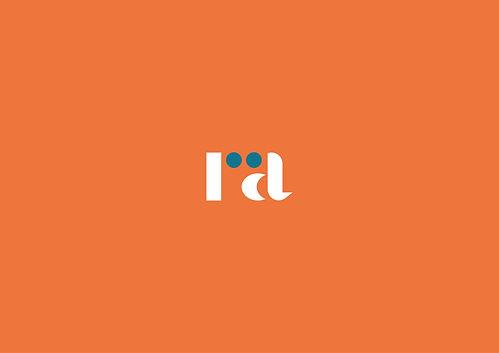 Logo alone.jpg