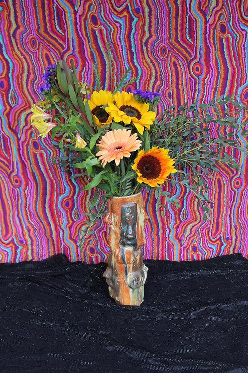 Maypole Cult Vase