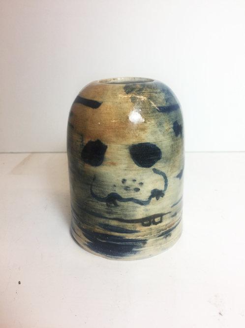 Stewart Mandrake Vase