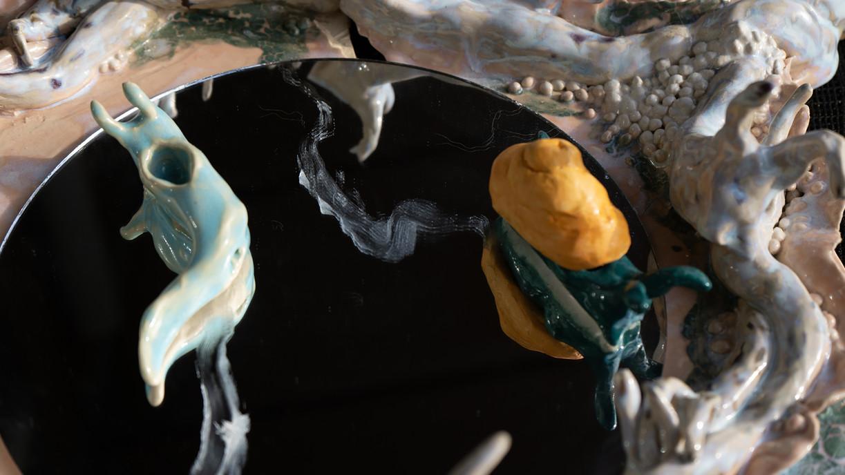 snailmirror7.jpg